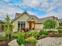Homes for Sale in Qualicum Beach, British Columbia $769,000