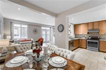 Homes Sold in Orchard, Burlington, Ontario $849,900