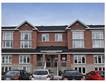 Homes for Rent/Lease in Merivale Industrial Park, Ottawa, Ontario $1,925 monthly