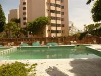 Condos for Sale in Zona Urbana Rio Tijuana, Tijuana, Baja California $120,000