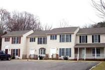 Multifamily Dwellings for Sale in Buena Vista, Virginia $400,000