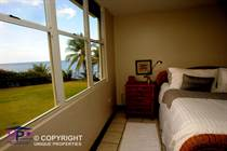 Homes for Rent/Lease in Costa Dorada, Dorado, Puerto Rico $4,500 monthly