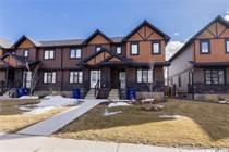 Condos for Sale in Saskatoon, Saskatchewan $324,900