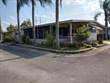 Homes for Sale in Holiday Mobile Home Park, Lakeland, Florida $9,900