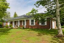 Homes for Sale in Crapaud, Prince Edward Island $895,000