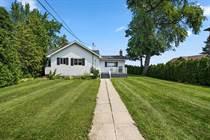 Homes Sold in Alcona, Innisfil, Ontario $1,699,900
