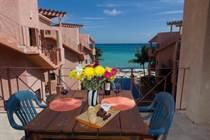 Condos for Sale in downtown ocean view, Playa del Carmen, Quintana Roo $629,000