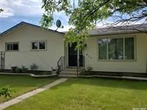 Homes for Sale in Kenaston, Saskatchewan $154,900