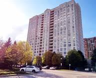 Condos for Sale in Agincourt, Toronto, Ontario $379,990