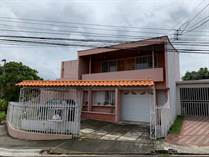 Homes for Sale in Ciudad Cariari, Belén, Heredia $180,000