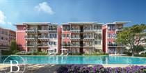 Condos for Sale in Cocotal, Bavaro, La Altagracia $149,000