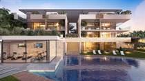 Condos for Sale in Tulum, Quintana Roo $148,000