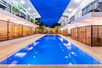 Commercial Real Estate for Sale in Playa Tamarindo, Tamarindo, Guanacaste $2,090,000