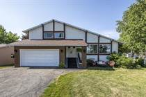 Homes Sold in Perth, Ontario $399,900