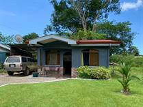 Homes for Sale in Uvita, Puntarenas $99,000