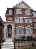 Condos for Sale in Vaughan, Ontario $1,069,000