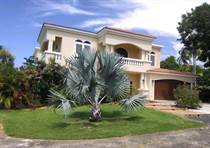 Homes for Sale in Jobos Cliff, Isabela, Puerto Rico $775,000