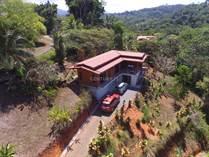 Homes for Sale in Ojochal, Puntarenas $225,000