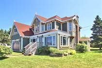 Homes for Sale in Bay Roberts, Newfoundland and Labrador $699,900