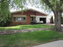 Homes Sold in Eastview, Saskatoon, Saskatchewan $369,900