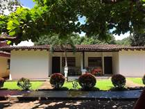 Homes for Sale in Playas Del Coco, Guanacaste $118,000