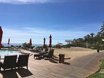 Condos for Sale in Las Olas Grand, Playas de Rosarito, Baja California $253,000