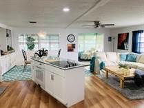 Homes Sold in SWAN LAKE, Vero Beach, Florida $34,500