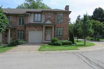 Homes for Rent/Lease in Westmount, London, Ontario $2,200 monthly