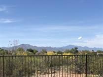 Homes for Sale in Del Webb at Rancho del Lago, Vail, Arizona $399,000