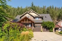 Homes for Sale in Wilden, Kelowna, British Columbia $1,389,000