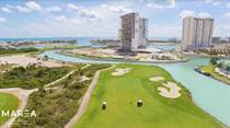 Condos for Sale in Puerto Cancun, Quintana Roo $5,942,275