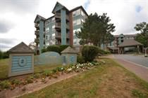 Condos for Sale in Glen Moir, Bedford, Nova Scotia $249,900