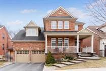 Homes for Sale in Halton Hills, Ontario $1,298,800