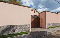 Homes for Sale in Los Frailes, San Miguel de Allende, Guanajuato $249,000