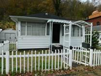 Homes for Sale in West Logan, Logan, West Virginia $60,000