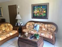 Condos for Sale in Chateau Lagoon Condado, San Juan, Puerto Rico $325,000
