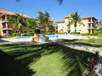 Condos for Rent/Lease in White Sands, Bavaro, La Altagracia $550 monthly