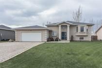 Homes Sold in Niverville, Manitoba $369,900