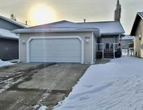 Homes for Sale in St. Paul, Alberta $299,999