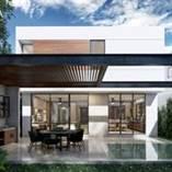 Homes for Sale in Cholul, Merida, Yucatan $221,392