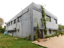Commercial Real Estate for Sale in Electronic City, Bangalore, Karnataka Rs2,500