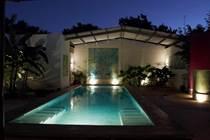 Homes for Sale in Centro, Merida, Yucatan $699,750
