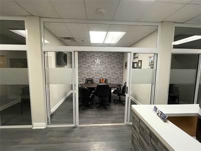 81 Zenway Blvd, Suite 22Upper, Vaughan, Ontario