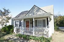 Homes for Sale in North Linden, Columbus, Ohio $99,997
