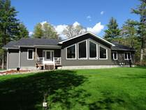 Homes for Sale in White Lake, Ontario $899,900