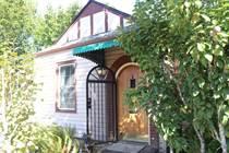 Homes for Sale in Northeast Salem, Salem, Oregon $239,000