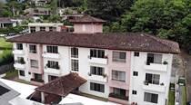 Homes for Sale in Escazu (canton), San José $225,000