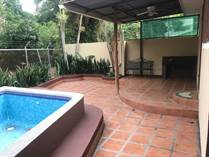 Homes for Sale in Atenas, Alajuela $89,000