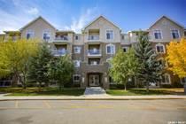 Condos for Sale in Saskatoon, Saskatchewan $219,900