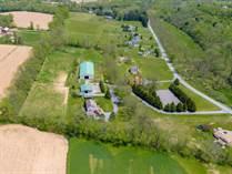 Homes for Sale in Washington Township, Bangor, Pennsylvania $624,999